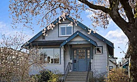 2228 Grant Street, Vancouver, BC, V5L 2Z7