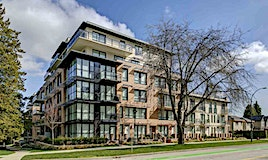 405-4488 Cambie Street, Vancouver, BC, V5Y 0M2