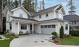 13176 19a Avenue, Surrey, BC, V4A 9M9