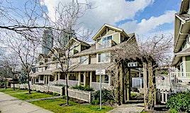 6-621 Langside Avenue, Coquitlam, BC, V3J 0A8