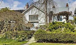 813 W 69th Avenue, Vancouver, BC, V6P 2W4