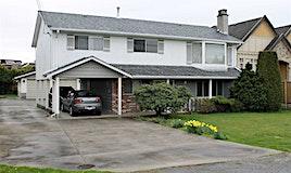 5080 Maple Road, Richmond, BC, V7E 1G3