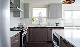 210-202 E 24th Avenue, Vancouver, BC, V5V 1Z6