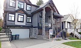 6261 148a Street, Surrey, BC, V3S 2W9