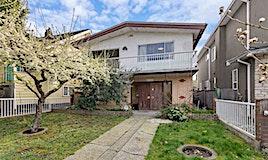 2810 Kitchener Street, Vancouver, BC, V5K 3E3