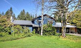13643 27 Avenue, Surrey, BC, V4P 1T2
