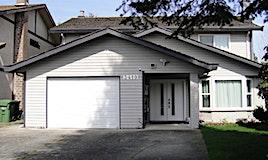 3419 Bamfield Drive, Richmond, BC, V6X 3B3