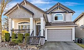 6105 150b Street, Surrey, BC, V3S 7W9