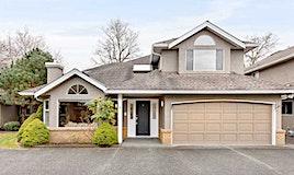 2-9820 Haddon Drive, Richmond, BC, V7E 6K2