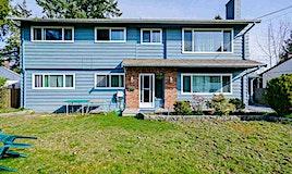 15117 108 Avenue, Surrey, BC, V3R 1W5