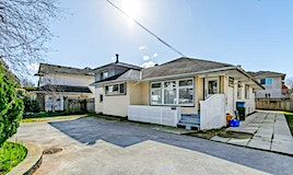 10160 River Drive, Richmond, BC, V6X 1Z3