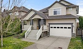 32758 Hood Avenue, Mission, BC, V2V 7R9