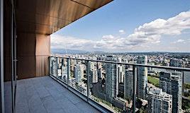 5505-1480 Howe Street, Vancouver, BC, V6Z 0G5