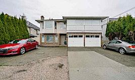 15578 92 Avenue, Surrey, BC, V3R 5W1