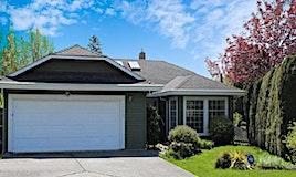 14630 18 Avenue, Surrey, BC, V4A 5V5