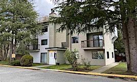 203-7064 133b Street, Surrey, BC, V3W 8A4