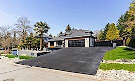 14977 80b Avenue, Surrey, BC, V3S 7H4