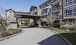 321-32729 Garibaldi Drive, Abbotsford, BC, V2T 0A6