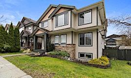 23708 Kanaka Way, Maple Ridge, BC, V2W 2E2