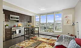 903-138 W 1st Avenue, Vancouver, BC, V5Y 0H5