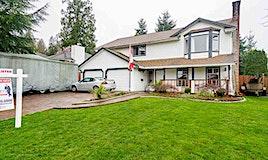 9427 159 Street, Surrey, BC, V4N 3B9
