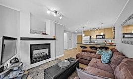 605-989 Richards Street, Vancouver, BC, V6B 6R6