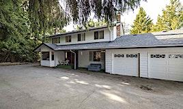 1688 Ocean Park Road, Surrey, BC, V4A 3L9