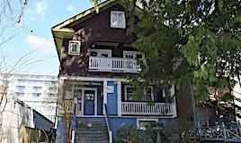 2371 E 30th Avenue, Vancouver, BC, V5R 2S2