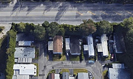 39-13507 81 Avenue, Surrey, BC, V3W 3C6