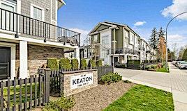 37-7686 209 Street, Langley, BC, V2Y 2E6