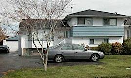9420 Pinewell Crescent, Richmond, BC, V7A 2C6
