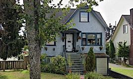 656 E 46th Avenue, Vancouver, BC, V5W 2A3