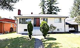 9895 128a Street, Surrey, BC, V3T 3E2
