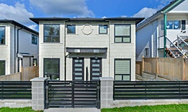 5051 Norfolk Street, Burnaby, BC, V5G 1E9