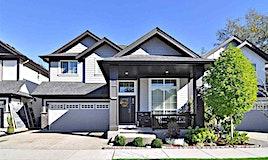 6780 181a Street, Surrey, BC, V3S 7B2