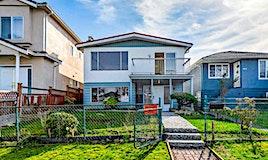 3342 E 26th Avenue, Vancouver, BC, V5R 1L9