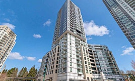 505-5470 Ormidale Street, Vancouver, BC, V5R 0G6