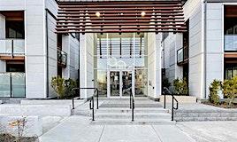615-11507 84 Avenue, Delta, BC, V4C 0E5