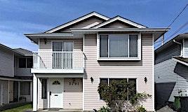3791 Broadway Street, Richmond, BC, V7E 2Y1