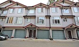 34-13528 96 Avenue, Surrey, BC, V3V 0A2