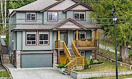 13870 232 Street, Maple Ridge, BC, V4R 2G5