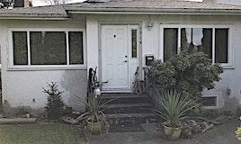 1716 E 41st Avenue, Vancouver, BC, V5P 1K6