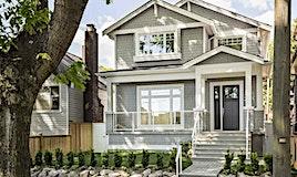 3621 Turner Street, Vancouver, BC, V5K 2J2