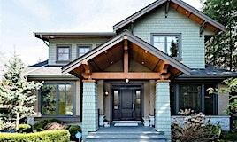 6196 Highbury Street, Vancouver, BC, V6N 1Z3