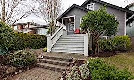 5092 Walden Street, Vancouver, BC, V5W 2V7