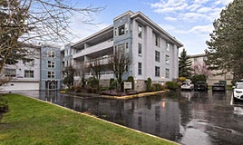 106-20350 54 Avenue, Langley, BC, V3A 8J4