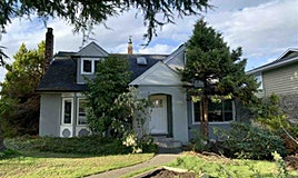 3191 W 35th Avenue, Vancouver, BC, V6N 2M7