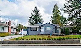 2030 Duthie Avenue, Burnaby, BC, V5A 2S2