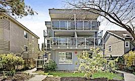 5-1510 E 3rd Avenue, Vancouver, BC, V5N 1G9