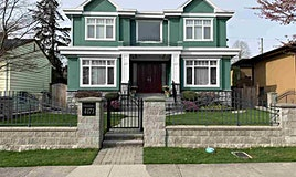 4171 William Street, Burnaby, BC, V5C 3J5